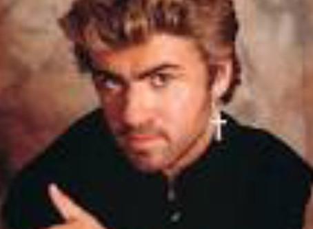 George Michael muere a los 53 años en su residencia en Inglaterra