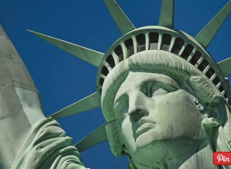 Solicitar estatus de refugiado para Estados Unidos