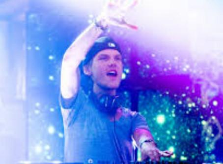 Avicii murió en Omán: el colectivo DJ del mundo lamenta su partida