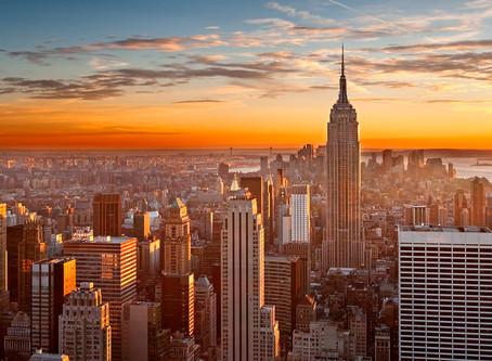 Cultura: Nueva York, capital latina