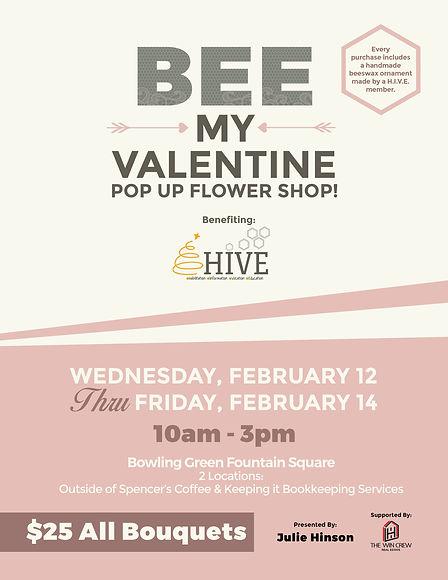 Hive V-Day Poster 8.5x11.jpg
