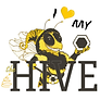 HeartMyHIVE - Copy.png