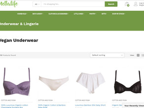 We are Now Live with Three Online Marketplaces!