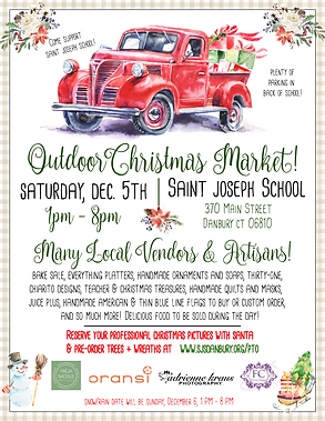SJS Christmas Market png (1).png
