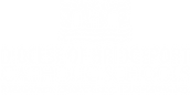 Logo2018_wht_v.png