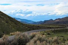 Montana1-.jpg