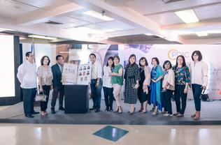 PDIC 56th Alumni Association