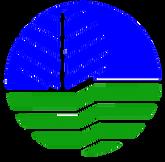 DENR- Environmental Management Bureau