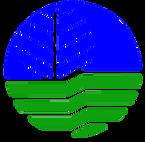 Environmental Management Bureau - DENR