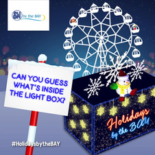 SM by the BAY Christmas 2018 Trivia (1).