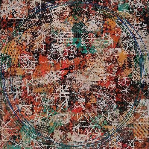 Abstrakscape 2