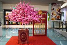 Cherry Blossom Tree on Pedestal.jpg