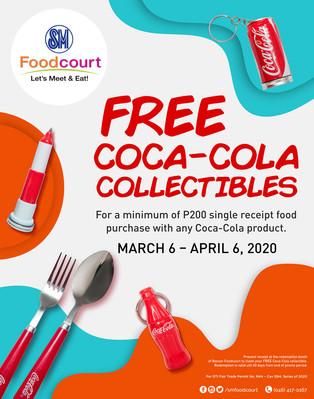 SM Foodcourt