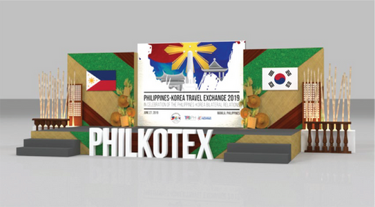 Tourism Promotions Board PHL