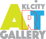 KL City Art Gallery Malaysia