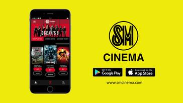 SM Cinema Kids Watch for FREE promo.mp4