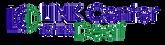 LCD-Logo.png