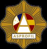50-Asprofil.png