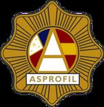 Asprofil