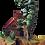 Thumbnail: The Tree of Life Series 3 Stone House