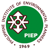 Philippine Institute of Environmental Planners