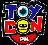 Philippine Toy Groups Association