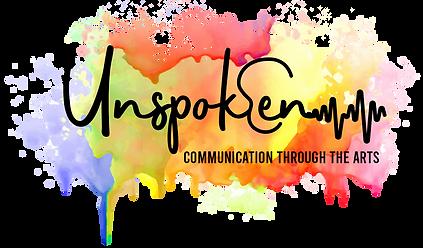 Unspoken logo.png