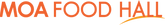 MOA-FOOD-HALL-logo.png