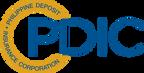Philippine Deposit Insurance Corporation