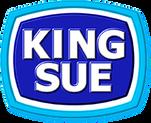 King Sue