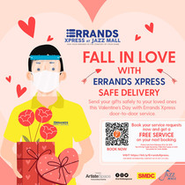 Errands-Xpress-Vday-Digital-1080-x-1080p