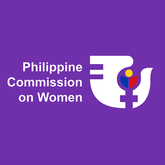 Philippine Comission on Wome