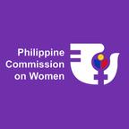Philippine Commision on Women