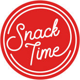 SMSnackTime