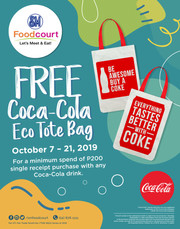 (screenshot)SMFC-Coke-Tote-Bag-Poster-22