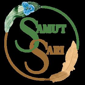 Samut Sari logo.png