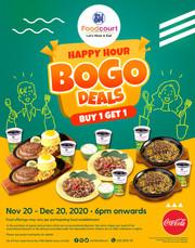screenshot-SMFC-BOGO-Deals-Poster-22in-x