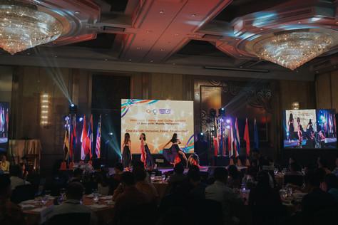 ASEAN 2018