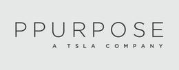 PPurpose Singapore