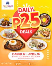 screenshot-SMFC-Daily-P25-Deals-Poster-2