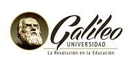 guatemala-universidadgalileo.jpg