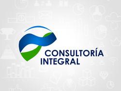 Consulltoría Integral
