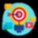 iconos-CATEGORIAS-MARKETING-DIGITAL-350x