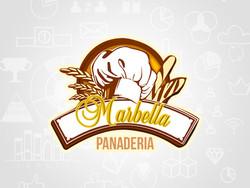 Panadería Marbella