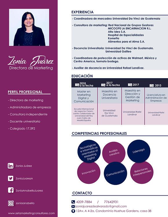 Zonia_Anabella_Juárez_Vásquez.jpg