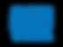 icono_capacitacion.png