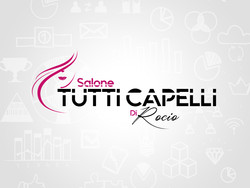 Salón de Belleza Tutti Capelli