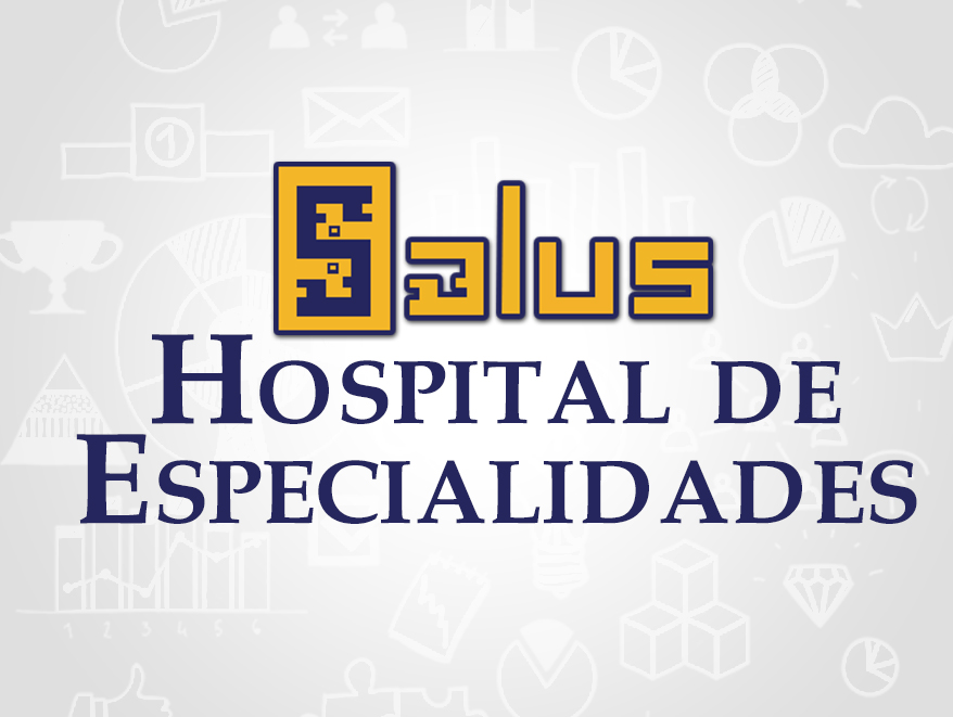 Salus Hospital de Especialidades