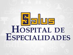 Salus Hospital de Especialidades