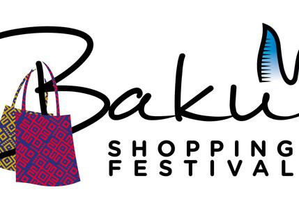 Итальянский «танцующий миллионер» Джанлука Вакки  - специальный гость Бакинского Шопинг Фестиваля!